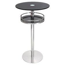 Quahog Bar Table