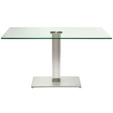 Jamesport Dining Table
