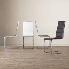 Rasmussen Side Chair (Set of 4)