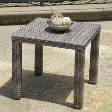 Alfonso Side Table