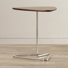 Gulfport End Table