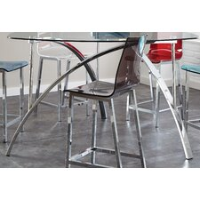 Rex Counter Height Dining Table Base