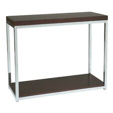 Mapleton Console Table