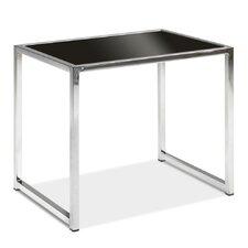 Matt End Table