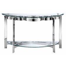 Pedro Console Table