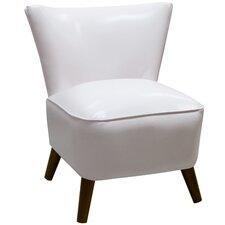 Devon Modern Side Chair