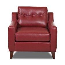 Lyle Arm Chair