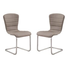 Cameo Side Chair (Set of 2)