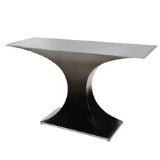Jerome Console Table