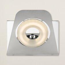 Carlton 1 Light Vanity Light