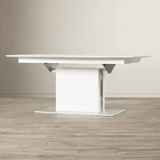 Ochoa Extendable Dining Table