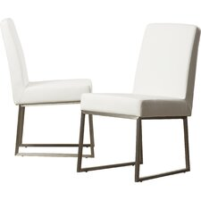 Deleon Dining Side Chair (Set of 2)