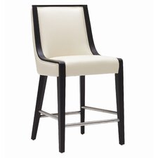 "Don 26"" Bar Stool"