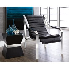 Don Canberra Lounge Chair