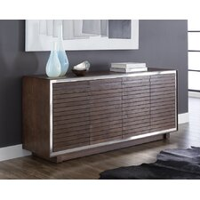 Larry Sideboard