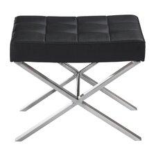 Armidale One Seat Bench
