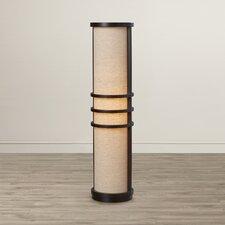 "Brycen Modern 36"" Floor Lamp"