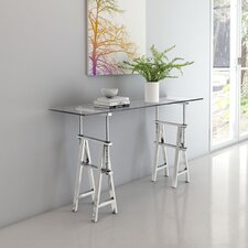Will Console Table