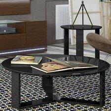 Gabriel 2 Piece Coffee Table Set
