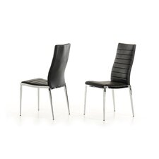 Wesley Parsons Chair (Set of 2)