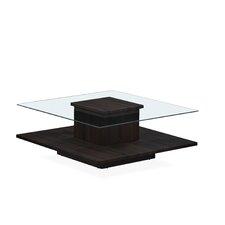 Zuniga 3D Coffee Table