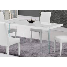 Wiley Dining Table