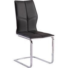 Walls Side Chair (Set of 4)