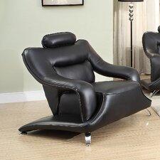 Trystan Modern Arm Chair