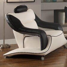 Valencia Modern Arm Chair