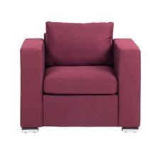 Windsor Hills Armchair