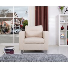 Clarence Arm Chair