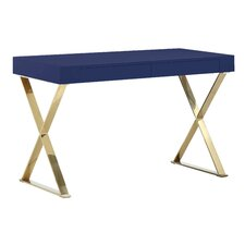 Roreti Writing Desk