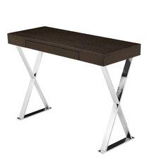 Roreti Console Table