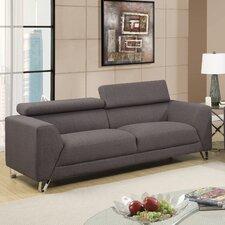 Stark Headrest Sofa