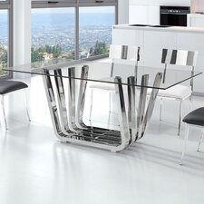 Fredrick Dining Table