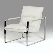 Rodolfo Modern Arm Chair