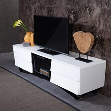 Guadalupe Max TV Stand