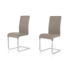 Carter Side Chair (Set of 2)