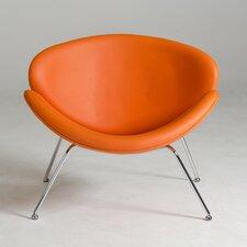 Carter Accent Chair
