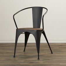 Ethan Arm Chair (Set of 2)