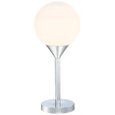 "Jamie 1 Light 20.7"" H Table Lamp"