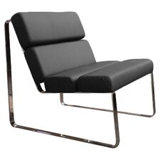 Dorian Angel Side Chair