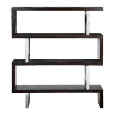 "Gorontalo 52"" Accent Shelves"