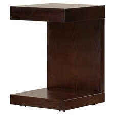 Armidale End Table