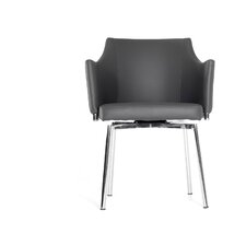 Wesley Arm Chair
