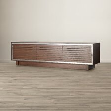 Larry TV Stand