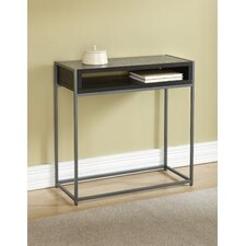 Staunton Console Table