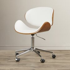 Troy Mid-Back Office Chair