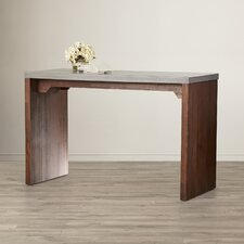 Steven Counter Height Pub Table