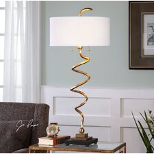 """39"""" H Table Lamp"""